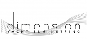 Dimension Yacht Engineering